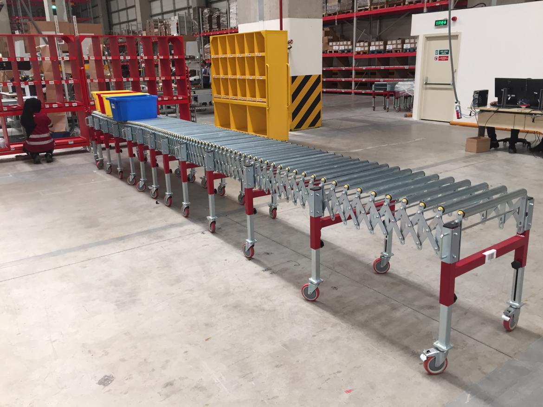 Конвейеры выгодны схема предохранителей фольксваген транспортер т4 дизель